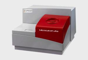 Microcalvet Ultra
