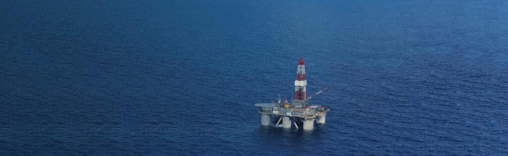 Gas hydrates & flow assurance