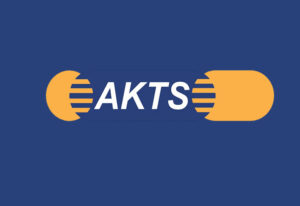 AKTS-card2