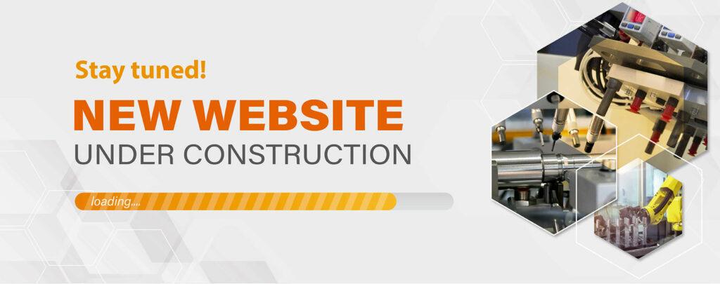 setsmart-new-website