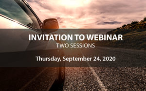 webinar-hydrogen-featured-1