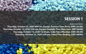 webinar-polymers-session-1