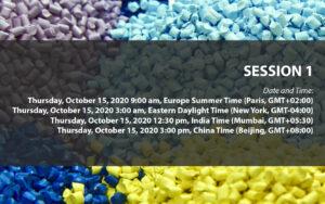 webinar-polymers-session-1