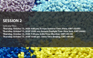 webinar-polymers-session-2