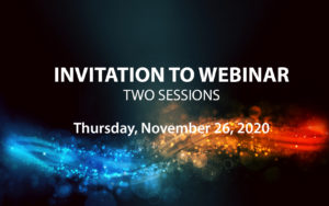webinar-phase-change-material-featured